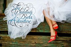 OnStar Wedding Story by Phil Foster, via Behance