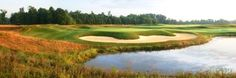 at Fuzzy Zoeller's Champions Pointe Golf Club in Memphis, Indiana Covered Bridges, Memphis, Golf Clubs, Indiana, Golf Courses, Champion, Places, Entertaining, Sports