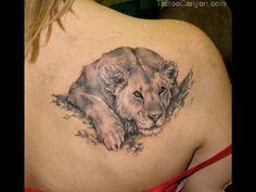 -lion-tattoo-designs-women-meaning-cats-leo-ideas-design--tattoo ...