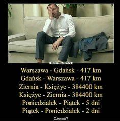Polish Memes, Funny Mems, Wtf Funny, Funny Moments, Marvel Avengers, Quotations, Haha, I Am Awesome, Jokes