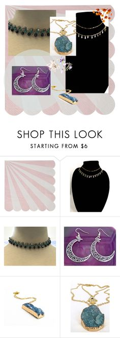 """""""https://www.etsy.com/shop/KellyCollectionShop"""" by lejla150 ❤ liked on Polyvore featuring Meri Meri"""
