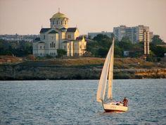 Discover the world through photos. Black Sea, Pompeii, Byzantine, Colonial, Greek, Community, Google Search, World, The World