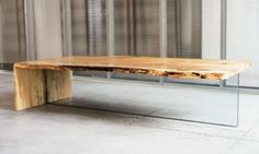 Furniture, Fascinating Modern Rustic Furniture: Fabulous Modern Furniture With Minimalist Contemporary Coffee Table From Rustic Wood Live Edge Furniture, Wood Furniture, Furniture Design, Furniture Stores, Bedroom Furniture, Unusual Coffee Tables, Rustic Coffee Tables, Rustic Table, Contemporary Coffee Table