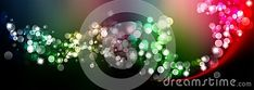 abstract-defocused-circular-multicolored-luxury-red-green-glitter-bokeh-lights-background-magic-background-holiday-background-golden-explosion-confetti-golden-christmas-grainy-abstract-texture-bokeh-background-blurred-natural-gray-white-bokeh-colorful-glows-sparkle-beautiful-valentines-day-concept-new-year-day-many-uses-advertising-book-page-paintings-printing-mobile-backgrounds-book-covers-screen-savers-web-page-landscapes-greeting-cards-letter-head-etc Magic Background, Bokeh Background, Business Illustration, Digital Illustration, Computer Drawing, Bokeh Lights, Technology Background, Green Glitter, Book Pages