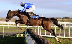 Mount Nelson's focus switched to the jumps  https://www.racingvalue.com/mount-nelsons-focus-switched-to-the-jumps/