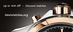 new watch :: online watches :: mens watch :: sports watch :: women's watches Mens Sport Watches, Watches For Men, Discount Watches, Watches Online, Watch Brands, Omega Watch, Smart Watch, Hot, Smartwatch