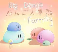 39 Best Dango Images Clannad After Story Clannad Anime Anime Art