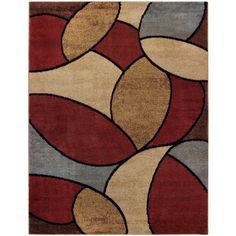 Temperate Iran Imported Persian Carpet Livingroom Home Carpet Bedroom Sofa Coffee Table Rug Luxury European Floor Mat Study Room Floor Rug Carpet