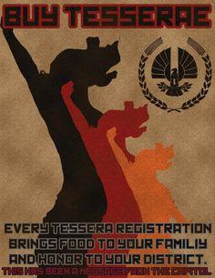 Panem propaganda poster --CC