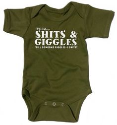 Find skull baby clothes and punk rock baby clothes from Baby Rebellion. We have cool, alternative maternity, toddler, and baby clothes. Baby Boys, My Baby Girl, Baby Overall, Do It Yourself Baby, Paisley, My Bebe, Everything Baby, Baby Needs, Cute Baby Clothes