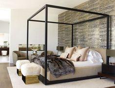 DorotheeJunkin_Vero_Master-Bedroom-Alternative-View.jpg (1500×1145)