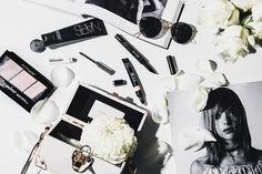 3 Bloggers Share Their Morning Skincare Routine — Bloglovin'—the Edit http://blog.bloglovin.com/blog/3-bloggers-share-their-morning-skincare-routine via @bloglovin