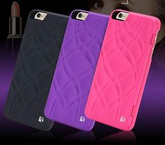 Vantage Case (iPhone)