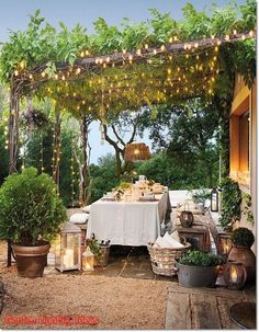 Pergola Shade Beautiful - Backyard Pergola Videos - Covered Pergola Attached To . Pergola Shade Be