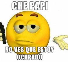 Funny Spanish Memes, Spanish Humor, Reaction Pictures, Funny Pictures, Funny Profile, Mexican Memes, Reaction Face, Funny Emoji, Funny Short Videos