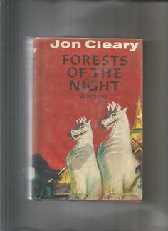 Forest of the night by Jon Cleary http://www.amazon.com/dp/B007BOO5C2/ref=cm_sw_r_pi_dp_KxOItb11T11DT3DJ