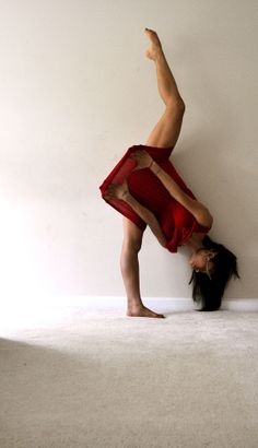 Dance is awesome!!!!<3