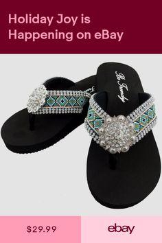 60785291c Corkys Footwear Womens Ladies Flip Flop (Chocolate
