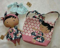 Tilda doll new collection Handmade doll Textile Doll Tilda Toy, Enchanted Doll, Crochet Bikini Pattern, Fabric Toys, Sewing Dolls, Doll Tutorial, Soft Dolls, Felt Christmas, Handmade Toys