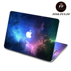 Whole of macbook decal mac pro decals stickers sticker by FindFun, $38.00