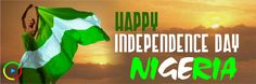 Here is to Nigeria, our dear native land, the home of Nigeria. A fertile land flowing with milk and honey, a nation. Milk And Honey, Fertility, Nativity, Christmas Nativity, The Nativity, Birth
