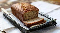 BBC Food - Recipes - Banana bread