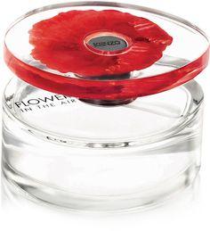 Kenzo Flower in the Air Eau de Parfum Spray, oz. Beauty - All Fragrance - Macy's