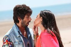 total 6 days box office collection by R... Rajkumar