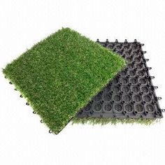 RyMar Synthetic Grass, Putting Greens, Synthetic Turf, Portable Putting Greens
