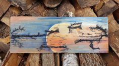 Gallery | Embered Pines