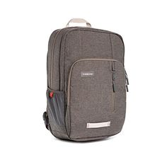 Timbuk2 Uptown Travel Backpack   You can get additional details at Timbuk2  Backpack f47cf7ab8cc90
