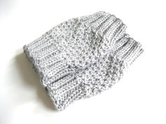 Free Boot Cuff Knit Pattern | ... boot cuff knitting pattern leg warmer knitting pattern beginner