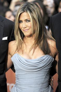 Jennifer Aniston - 2013 Toronto International Film Festival // Life of Crime premiere