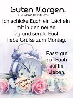 ᐅ montag bilder - montag gb pics - gbpicsonline Days Of A Week, Monday Pictures, Senior Home Care, Wellness Programs, Thing 1, Today Show, Good Morning, Morning Gif, Cool Pictures