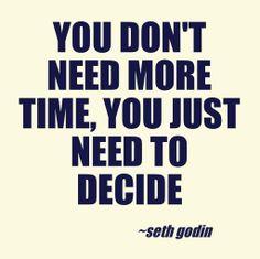 #quote #sethgodin