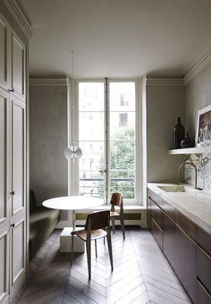 french_kitchen