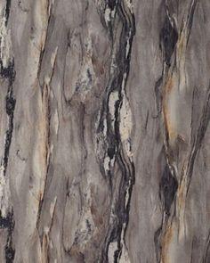Formica Brand Laminate X Dolce Vita Etchings Laminate Kitchen Countertop Sheet Epoxy Countertop, Formica Countertops, Kitchen Countertop Materials, Granite Slab, Kitchen Worktop, Travertine, Kitchen Cabinets, Formica Laminate, Nyc
