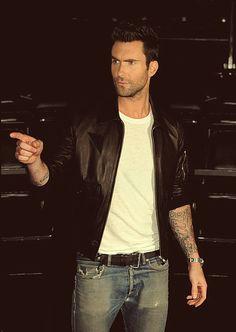 Maroon 5 #Maroon5 #AdamLevine