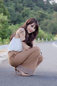 """แชร์สนั่น!! สาวไทย""""ลงทุนรีวิว""""ทำศัลยกรรมที่เกาหลี..ตั้งแต่วันแรกจนวันสุดท้าย!! (ภาพโหด)"""