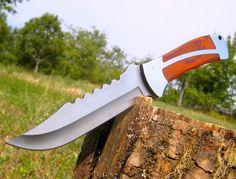 Jagdmesser Machete Huntingknife Coltello Couteau Cuchillo Coltelli Da Caccia 057 http://www.ebay.de/itm/Jagdmesser-Machete-Huntingknife-Coltello-Couteau-Cuchillo-Coltelli-Da-Caccia-057-/191642576312?ssPageName=STRK:MESE:IT