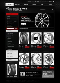 Thiết Kế Web lốp giá rẻ, la zăng ô tô giá rẻ 258 - http://thiet-ke-web.com.vn/sp/thiet-ke-web-lop-gia-re-la-zang-o-gia-re-258 - http://thiet-ke-web.com.vn