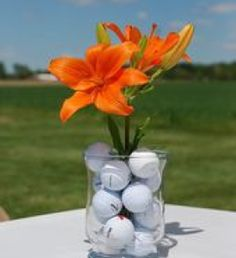 Vessel   Luxury Performance Carry   Golf Themed Centerpieces   Golf Cake   Golf Themed Party Outfit   Ladies Golf Party Themes. Choosing your invite is the equivalent of the title of a paper, it sets the tone for the whole celebration, even a casual party! #golfgifts #Culture