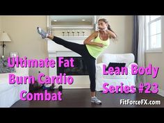 Slim Belly Breakthrough - flat stomach #abs#fat #belly#belly #fat#learn #abs