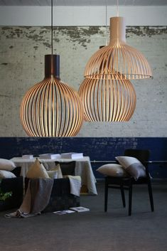 All Details You Need to Know About Home Decoration - Modern Berlin Design, Unique Lamps, Lamp Shades, Scandinavian Design, Lighting Design, Decorating Your Home, Designer, Table Lamp, Inspiration