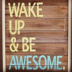Happy Sunday!  #popsespresso #popsespressobar #newrochelle #914