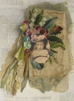 in Art, Direct from the Artist, Mixed Media & Collage