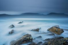 Silent Storm by Francesco Gola on 500px