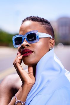 Sunglasses, shades, specs, eyewear. Check out www.hersplendidlifestyle.com