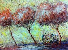 Σχετική εικόνα Painting, Art, Art Background, Painting Art, Kunst, Paintings, Performing Arts, Painted Canvas, Drawings