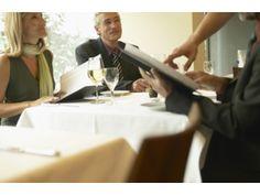 Vendre plus au restaurant : réussir l'arrivée — HotellerieJobs